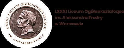 LXXXI Liceum Ogólnokształcące