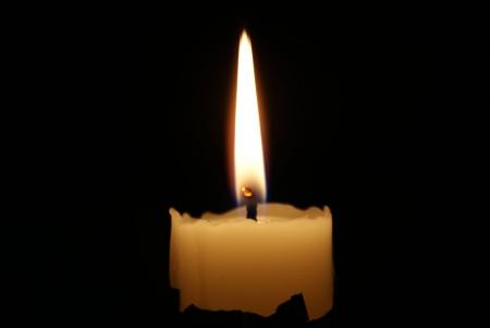 Requiescat in pace... pamięci naszych bliskich...