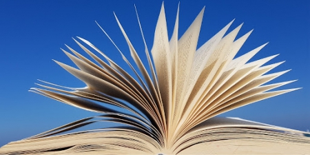 Nowości biblioteczne - Jesień 2020