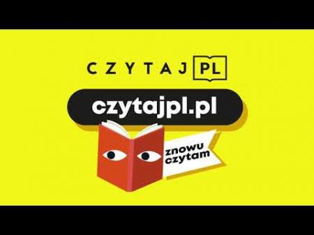 Znowu Czytam!!! Akcja Czytaj.pl - upoluj swoją książkę!
