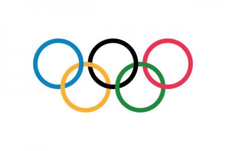 Olimpiady przedmiotowe 2020/2021