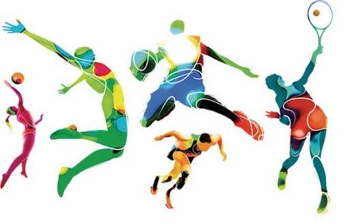 Fredrowskie Dni Sportu 22-24.06.2021 r. - fotorelacja i krótkie podsumowanie